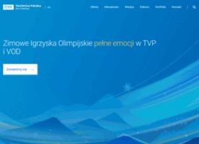 brtvp.pl