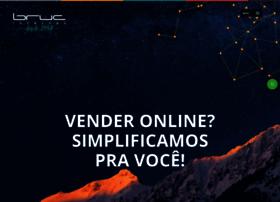bruc.com.br