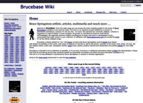 brucebase.wikidot.com