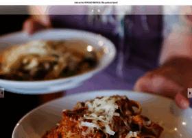 brucecareyrestaurants.com