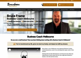 bruceframe.com.au
