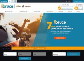brucegm.com