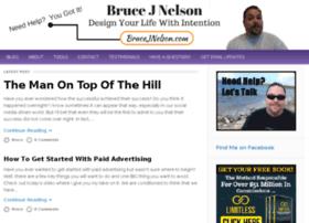 brucejnelson.com