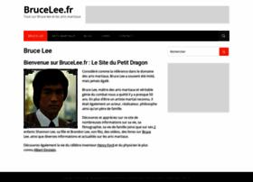 brucelee.fr