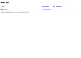bruceleequotes.org