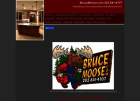 brucemoose.com