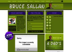 brucesallan.com