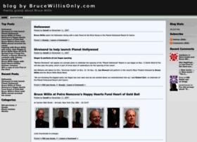 brucewillisonly.wordpress.com