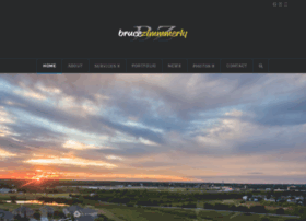 brucezimmerly.com