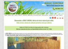 brucgirona.com