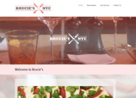 brucienyc.com