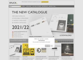 bruck.co.uk