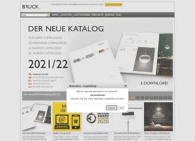 bruck.de