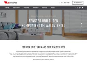 bruckner.co.at