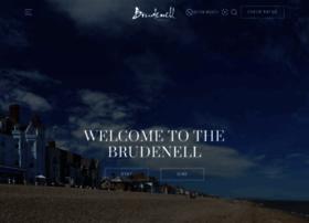 brudenellhotel.co.uk