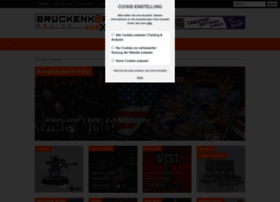 brueckenkopf-online.com