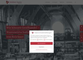 brueckner-gmbh.de