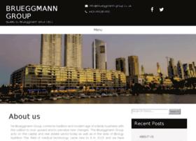brueggmann.org