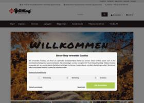 bruetting-sport.com