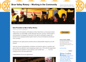 bruevalleyrotary.org