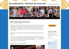 bruevalleyrotary.wordpress.com