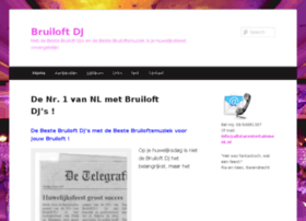 bruiloft-d-j.nl