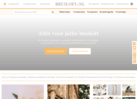 bruiloft.nl