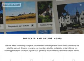bruiloftlocaties.nl
