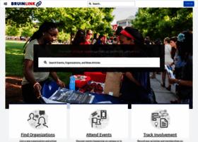 bruinlink.belmont.edu