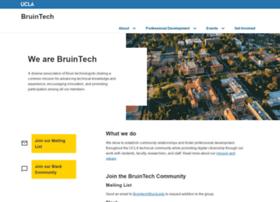 bruintech.ucla.edu