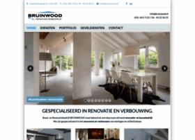 bruinwood.nl
