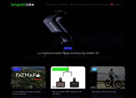 brujulabike.com