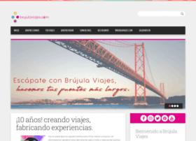 brujulaviajes.blogspot.com.es