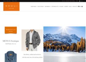 bruli.com