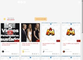 brumadonegocios.com.br