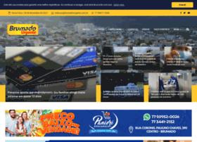 brumadourgente.com.br