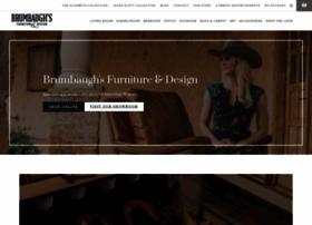 brumbaughs.com