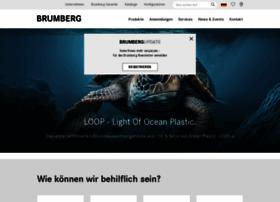 brumberg.com