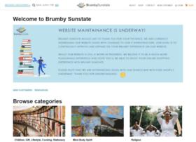 brumbysunstate.com.au