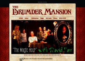 brumdermansion.com