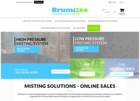 brumizeo.com
