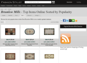 brumlow-mills.fashionstylist.com