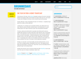 brummiedave.wordpress.com