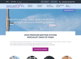 brumstyl.com