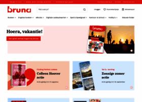 bruna.com