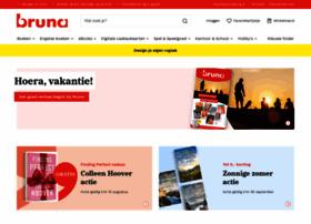 bruna.nl