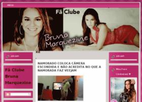 brunamarquezinee.blogspot.com.br