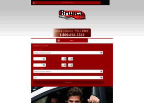 bruncarentacar.com