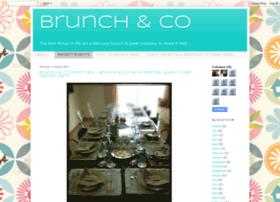 brunchandco.blogspot.fr