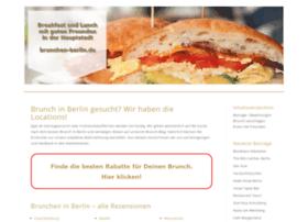 brunchen-berlin.de